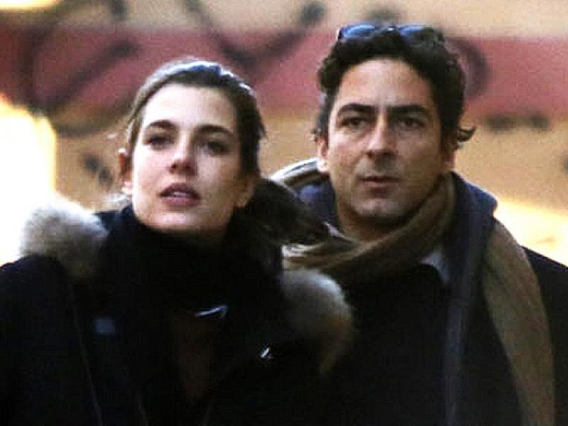 Charlotte Casiraghi et Lamberto Sanfelice : Pourquoi leur histoire d'amour n'a pas marché ?