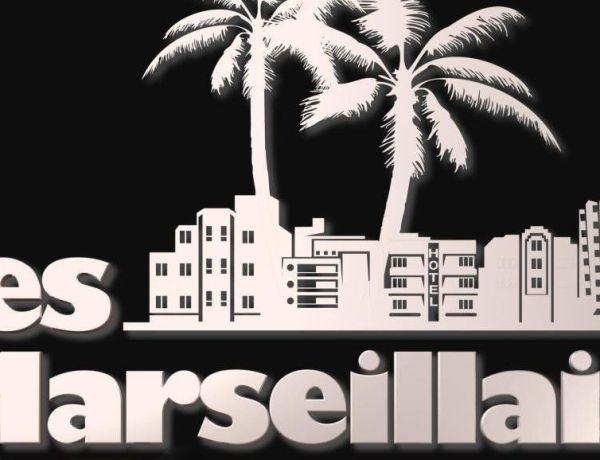 #SS10 : Une candidate rejoint le casting de la prochaine saison des « Marseillais » !
