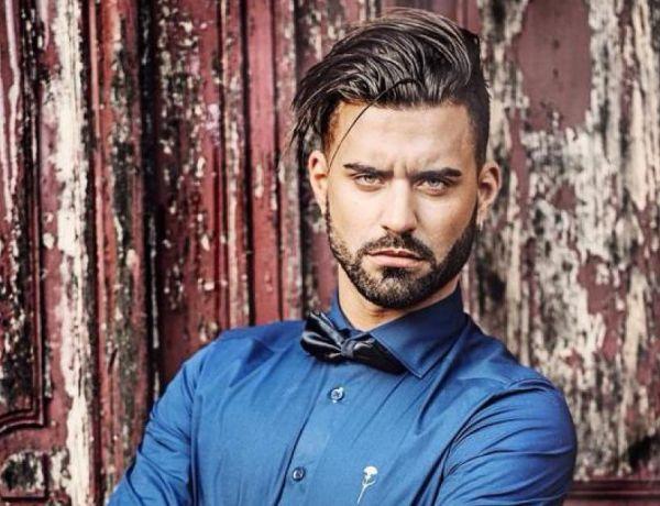 #SS10 : Vincent Queijo, bientôt acteur dans une série française !