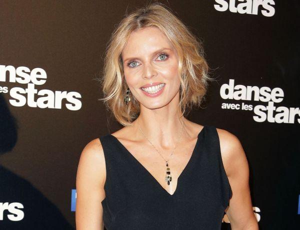 #DALS : Sylvie Tellier s'en « fiche » grâce à ses Miss !