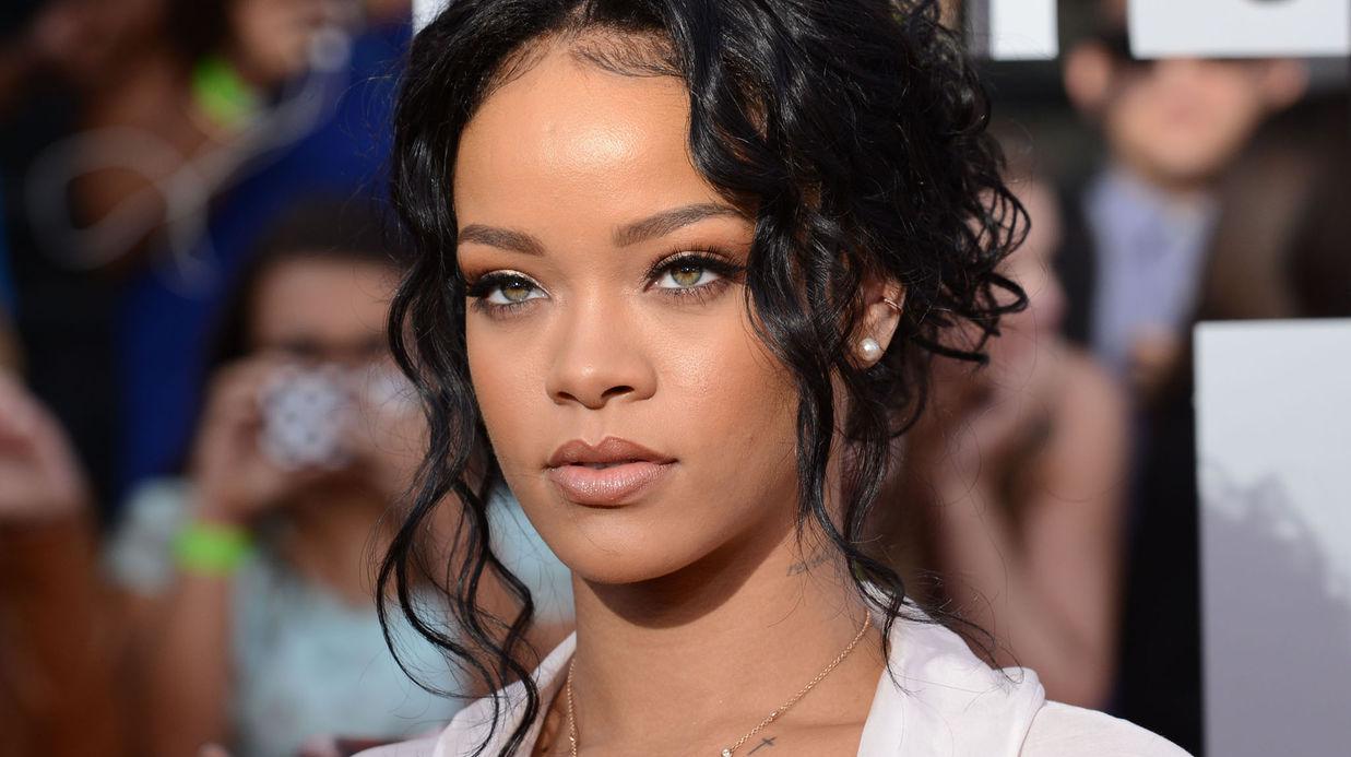 Rihanna datant Drake 2016 est prodige rencontre quelqu'un