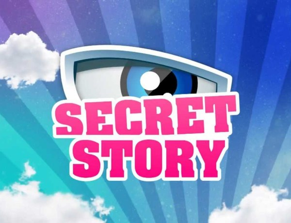 #SS10 Le replay : Qui a gagné Secret Story 10 ?