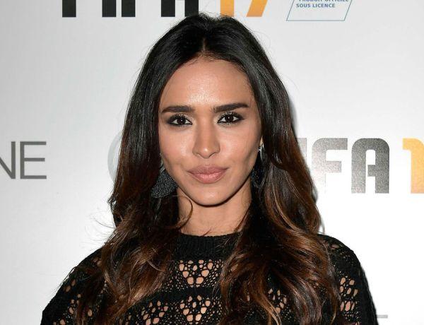 Leila Ben Khalifa revient sur sa chirurgie esthétique