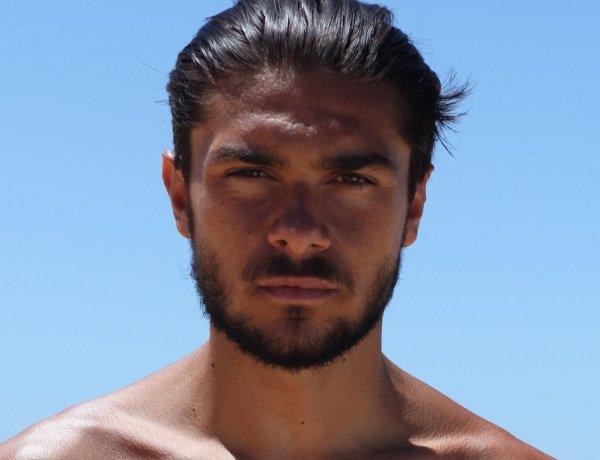 #SS10 : Julien Guirado prend la défense de Marvin