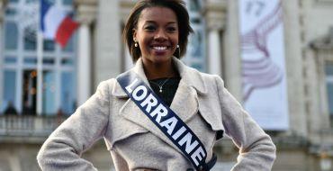 Miss France 2017 : Le terrible chantage dont est victime Miss Lorraine