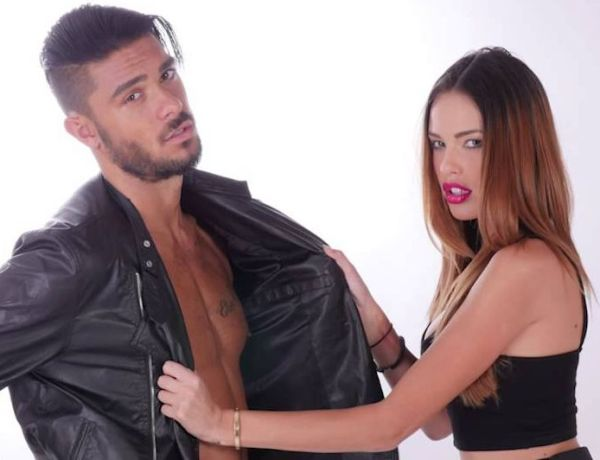 Julien Guirado vs Vanessa Lawrens : Le clash !
