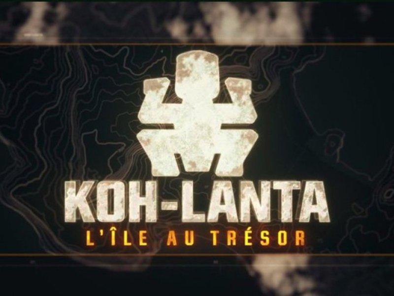 #KohLanta : Le grand gagnant est…