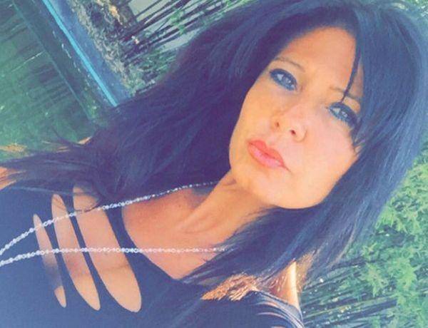 #LVDCB2: Nathalie harcelée se sent en danger, «Cela devient effrayant»