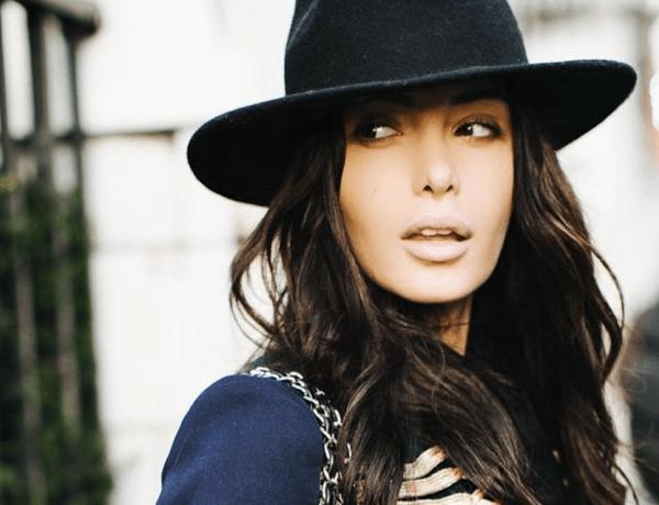 Nabilla Benattia : On en sait plus sur son rôle dans Orange is the New black !