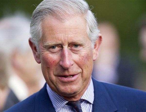 Le prince Charles (encore) accusé d'infidélité : Sa biographe balance