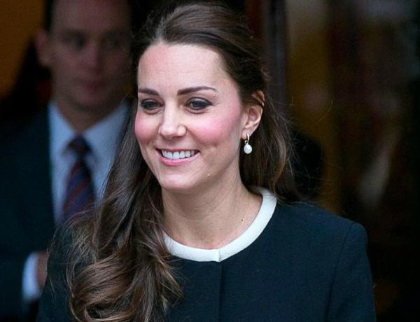Kate Middleton seins nus : Les tweets sexistes de Donald Trump refont surface