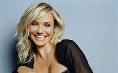 Cameron Diaz sur le point d'adopter un enfant ?