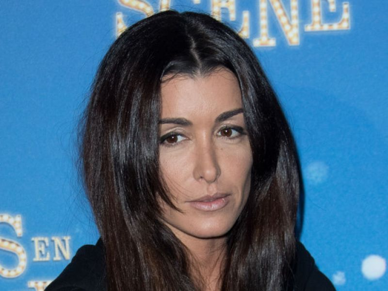 Jenifer victime d'un accident de la route : La chanteuse annule sa tournée