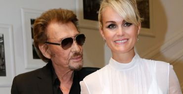 Johnny Hallyday atteint d'un cancer : Laeticia Hallyday sort de son silence
