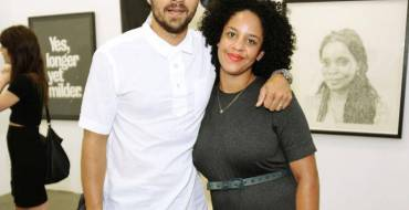 Jesse Williams : Les vraies raisons de son divorce !
