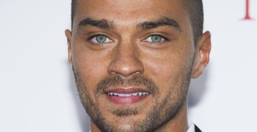 Le beau gosse de Grey's Anatomy, Jesse Williams divorce !