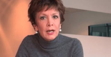Catherine Laborde répond aux critiques de sa soeur après son soutien à Cyril Hanouna