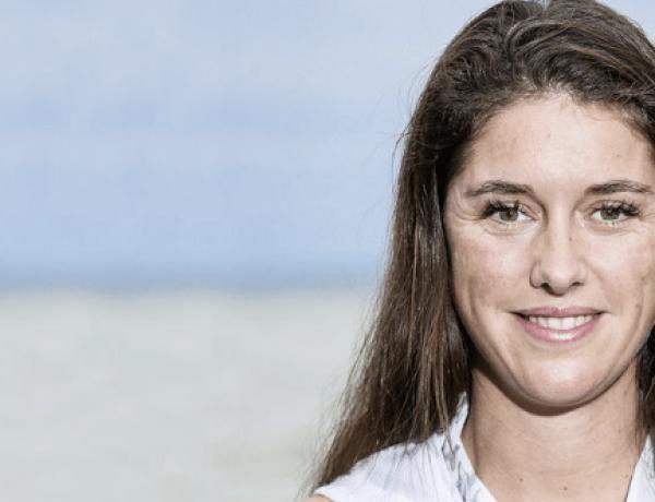 #KohLanta : Claire est-elle maquillée dans l'aventure ? Elle répond !