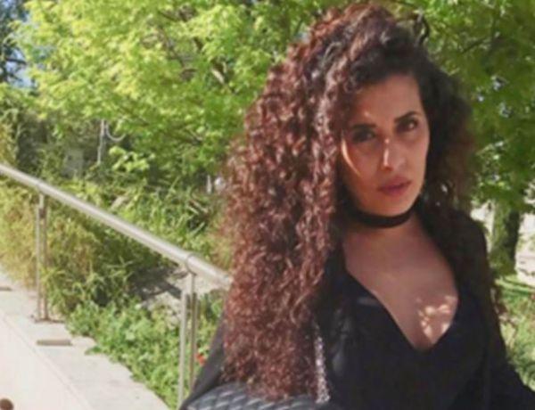 #LPDLA : Stacy dévoile son salaire pour sa participation !