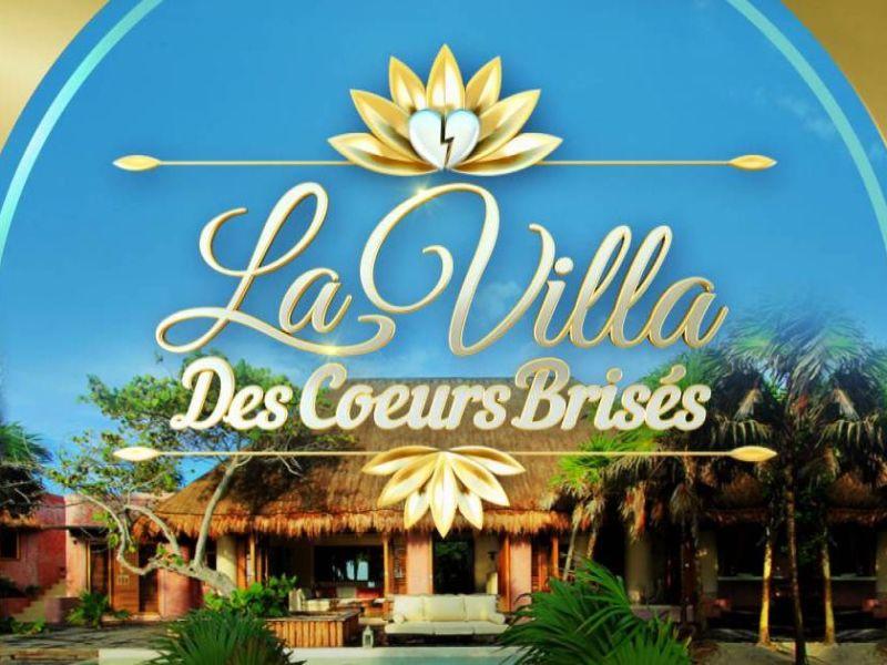 La Villa des Cœurs Brisés : La photo officielle et la date de diffusion dévoilées !