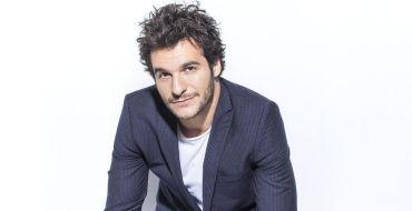 Amir : Clashé d'avoir maintenu son concert à Strasbourg, il réplique
