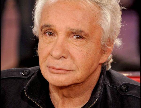 Michel Sardou : Son avis sur le consentement sexuel à 13 ans