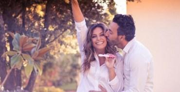 Laëtitia Milot enceinte : Elle en dit plus sur le sexe et le prénom du bébé