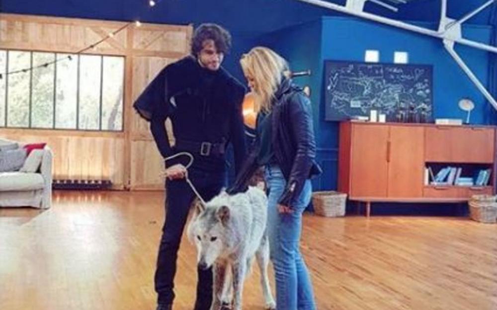 Danse avec les stars 8 : Une séquence fait polémique, TF1 réagit !