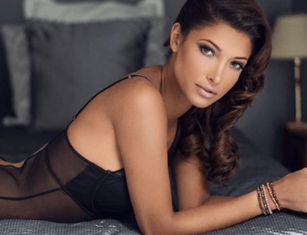 Vincent Miclet : Fidji Ruiz et Mélanie Dédigama payées pour passer du bon temps avec l'ex d'Ayem Nour ?