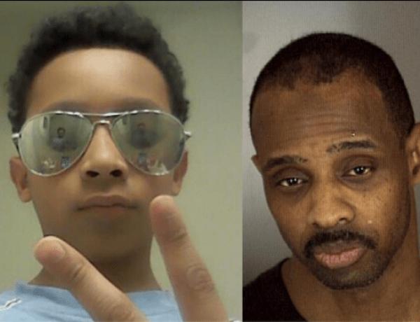 Un père tue son fils de 14 ans… parce qu'il est gay