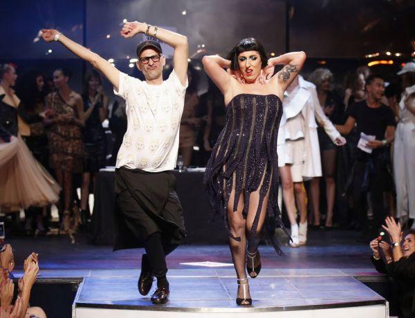 Danse avec les stars : Rossy De Palma se confie sur les éliminations arrangées