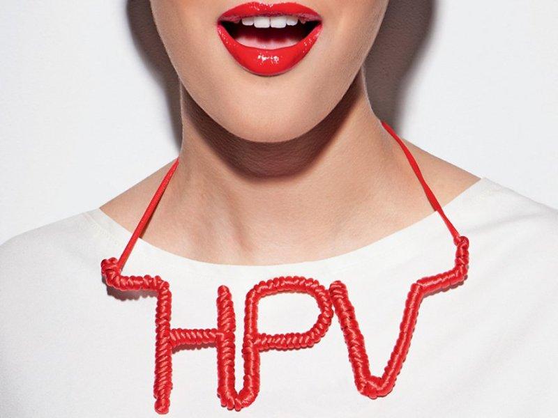 Papillomavirus : Connaissez-vous réellement cette infection ?