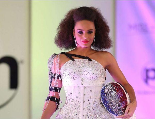 Alicia Aylies privée de costume national à Miss Univers ?