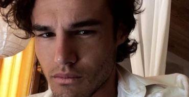 Anthony Colette (Danse avec les stars) : complice avec son frère tout aussi BG