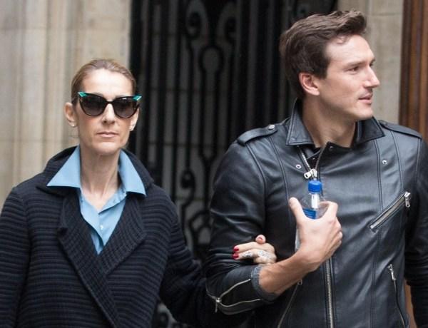 Céline Dion et Pepe Munoz : Leurs retrouvailles discrètes à Las Vegas