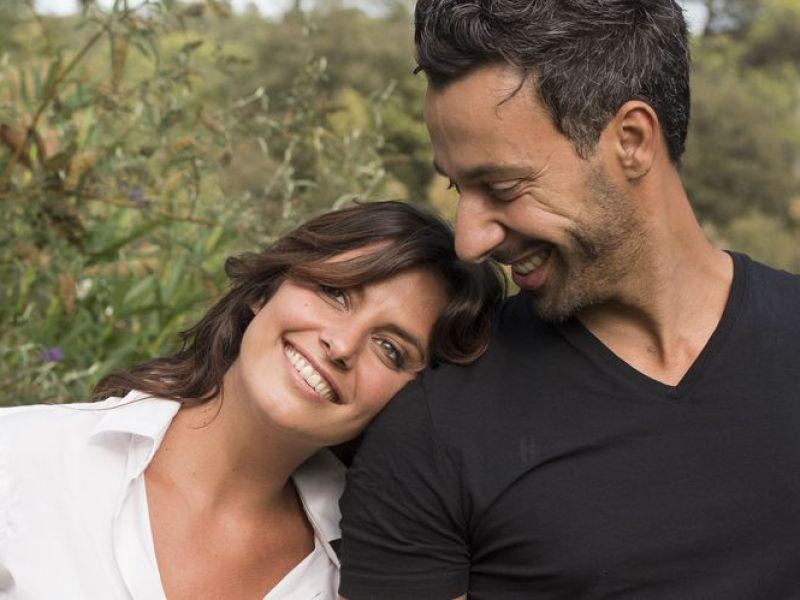 Laetitia Milot bientôt maman : «Je suis enceinte»