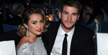 Miley Cyrus enceinte ? Elle prend une décision étonnante !