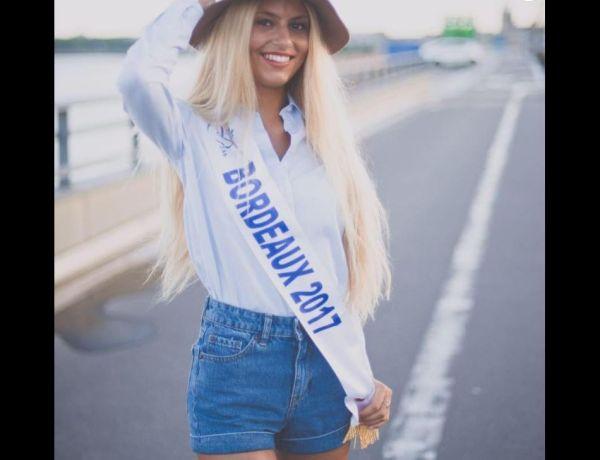 Miss France : une ancienne miss a des preuves que l'élection est truquée