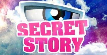 Secret Story : La lourde amende que doivent payer les candidats menteurs !