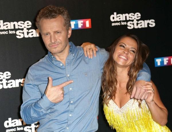 Danse avec les stars 8 : Denitsa Ikonomova digère mal son élimination