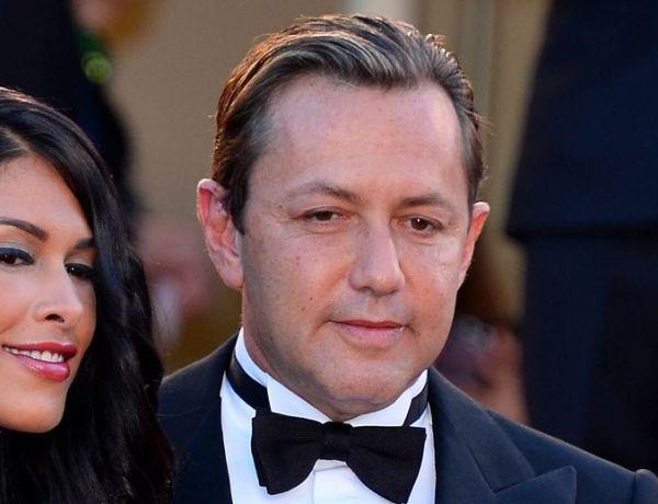 Vincent Miclet proche de Mélanie Dedigama et Fidji Ruiz ? L'ex d'Ayem Nour répond !