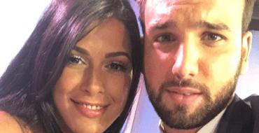 Mad Mag : Les salaires d'Ayem Nour et d'Aymeric Bonnery revus à la baisse !