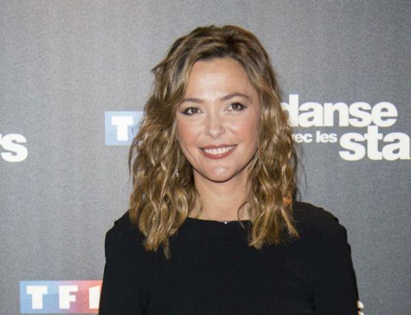 Danse avec les stars: La tension monte entre Sandrine Quétier et le producteur de l'émission