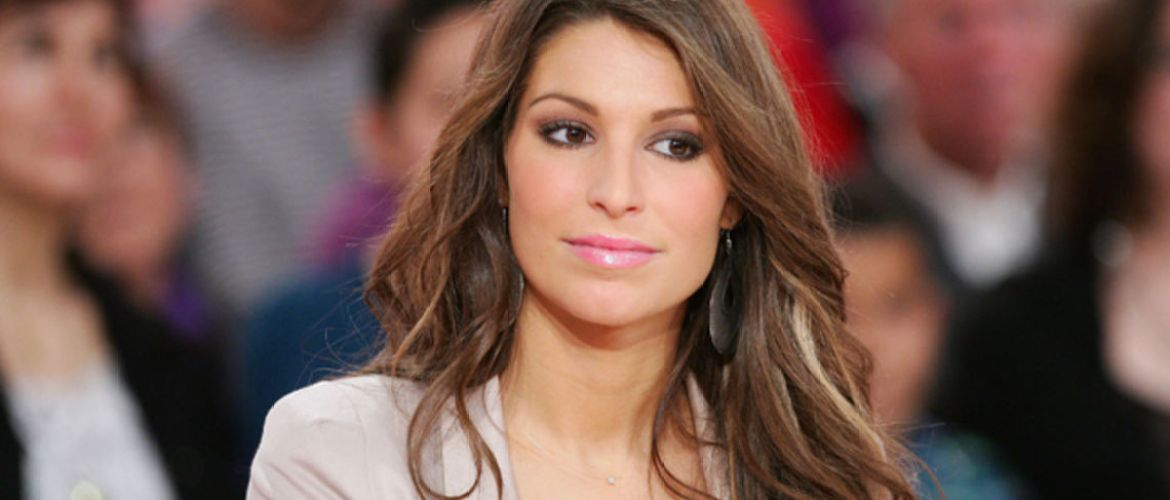 Laury Thilleman victime d'un car-jacking : L'ancienne miss France ne se laisse pas faire !