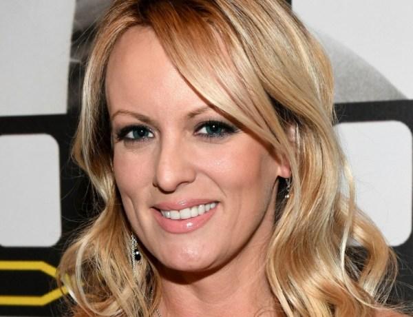 Trump dément avoir acheté le silence d'une actrice porno
