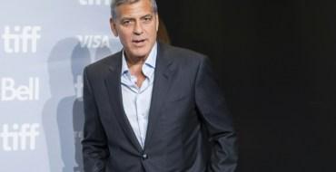 George Clooney revient à la télévision presque 20 ans après «Urgences»