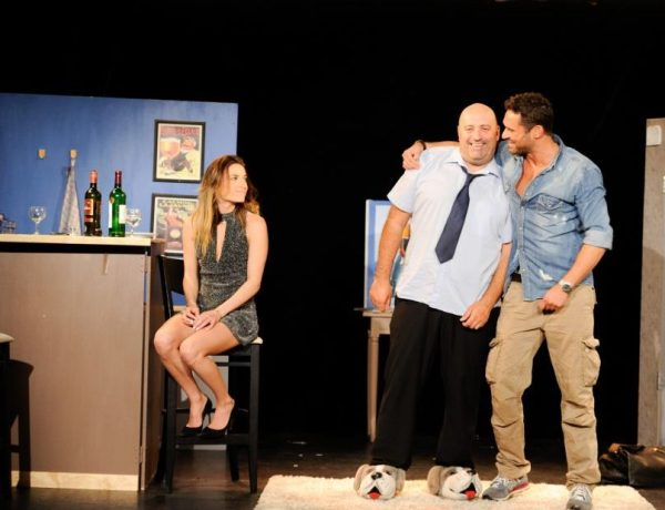 Capucine Anav : Sa pièce de théâtre déjà arrêtée faute de succès ?
