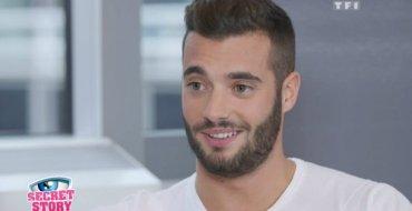 Loïc Fiorelli (Secret Story 9) en couple: Découvrez sa nouvelle chérie!