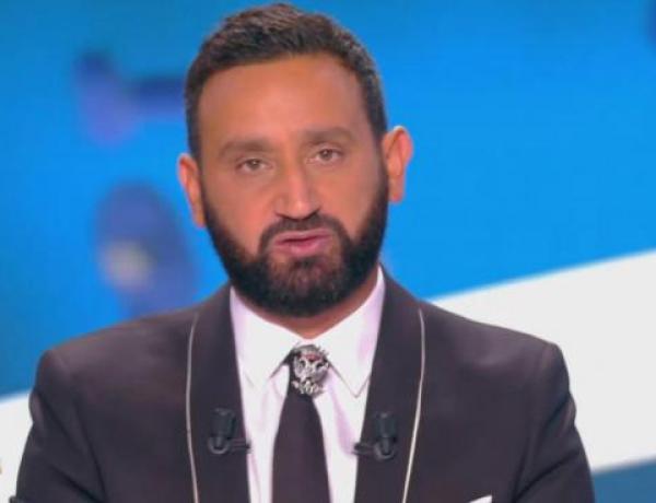 TPMP : Accusé de banaliser l'islamisation, Cyril Hanouna se défend