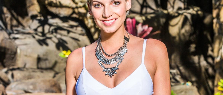 Nadège Lacroix : La star de télé-réalité fait son retour à la télévision
